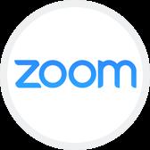Zoom Meetings 101