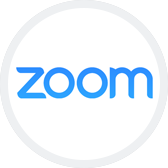 The New Version of Zoom Rooms Is Here