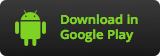 Download in Google Play