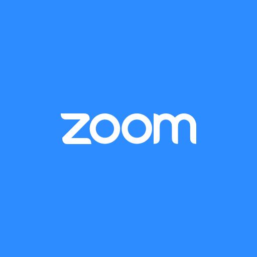 us04web.zoom.us